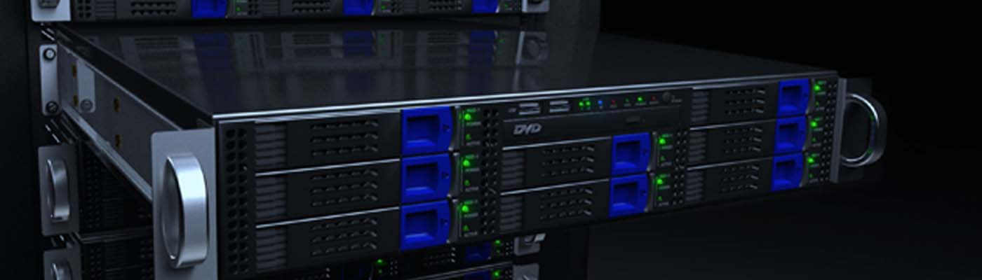 Fast & affordable France Dedicated Servers Hosting with fully managed services.